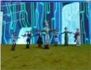 【ルーセントハート】オリジナルダンス踊ってみた(鱈)