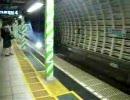 千代田線1