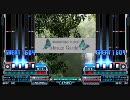Mirage Garden[ANOTHER]