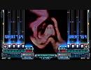 Ruriko FINAL (7KEYS) EX2