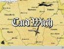【CardWirth】シナリオリプレイ 「ゴブリンの洞窟」#1
