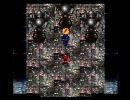 Wander Wonder(DL版)プレイ動画 3-5(タルシェン遺跡)
