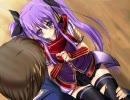 【PS2】戦極姫~戦乱に舞う乙女達~ 憂さ晴らしプレイ Part10