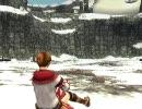 【FF11】世界に在りて【陰陽鉄SS】 thumbnail