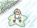 【初音ミク】小川のそばで【オリジナル曲】