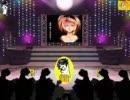 のど飴凱旋LIVE 【魅せてやろう、俺の飴を!!2010】 Disc1