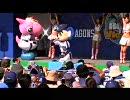 2007.08.19 真夏のダンス(ドアラデー1)