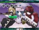 【stepmania】Melody!