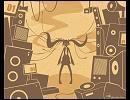 「心壊サミット」歌ってみましたby杏子