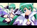 ツインエンジェル2 BB-Movie Violet Phantom - Innocent Elegy thumbnail