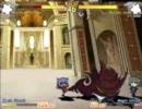 【メルブラ】第二次ネコ対戦Cブロックトーナメント 1回戦第3試合