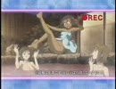 アイドルマスターXENOGLOSSIA DVDシリーズ CM 15秒ver.