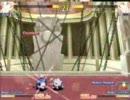 【メルブラ】第二次ネコ対戦Bブロックトーナメント 決勝【ネコオフ】