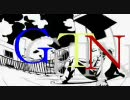 【MAD】GTO×永井先生 : GTN