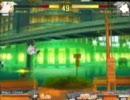 【メルブラ】第二次ネコ対戦Cブロックトーナメント 決勝【ネコオフ】