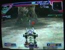 ゾイドインフィニティEX PLUS 対戦動画 DSvsJA