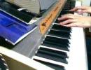 バイオハザードアウトブレイクの曲を弾いてみた