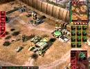 [洋ゲ普及促進]Command&Conquer3 Part26