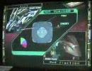 ゾイドインフィニティEX PLUS 対戦動画 JAvsLS