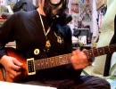 【なのは】「PHANTOM MINDS」ギター弾いてみた。ver.1.1