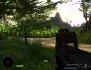 [洋ゲ普及促進] Far Cry やりすぎHDR Part52