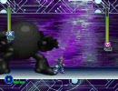 ロックマンX5 BGM変更プレイ 29 前編