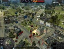 ゲームプレイ動画 World in Conflict (Demo) Critical Tactical Aid 1