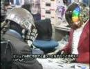 Daft Punk interview in Japan (2/2)
