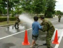 Re: JSDF EVENT 2008