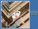 第83位:やる夫で学ぶロック史 第1話・ロックンロールの夜明け【1950年代】 thumbnail
