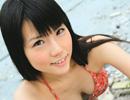 【林檎乙女】若木萌【iPhone グラビア動画アプリ】 thumbnail