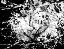 【巡音ルカ】-ELIS-【オリジナル】 thumbnail