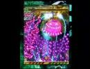 虫姫さまふたり1.5 ウルトラALL 3面