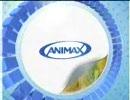 【CM】日清のどん兵衛(ANIMAX編)