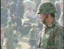 Re: JSDF EVENT 2009