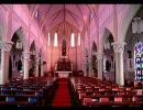 【合唱曲】Magnificat-第5曲-Fecit potentiam【John rutter】