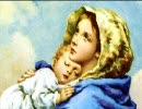 【合唱曲】 Magnificat-第7曲-Gloria Patri 【John Rutter】
