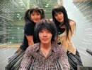 【ラジオ】DearS×DearS 第07回 ゲスト:斎藤千和・井上喜久子他