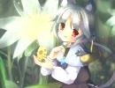 【ニコニコ動画】【東方Vocal】Only Treasure【小さな小さな賢将】を解析してみた
