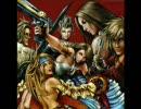 【作業用BGM】Final Fantasy Ⅹ-2(ff10-2)【メドレー】