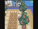 どうぶつの森の面白い村、部屋、デザイン、改造、バグをMADにして紹介! thumbnail