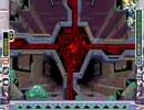 ロックマンゼロ2 最終ステージその壱です ごめんなさい
