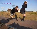 【すーえみ】ラブリー☆えんじぇる!!踊ってみた【JK+ねこ=最強?w】 thumbnail