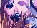 【鏡音レン】ShootingStarLight【オリジナル】 thumbnail