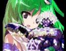 MUGEN 続☆ 【たぶんSMH未満】凶&狂キャラシングルトーナメント Part16 thumbnail