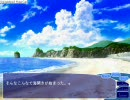 Clear-クリア-プレイ動画57