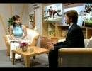 全国競馬便り 柳沼淳子の巨乳インタビュー