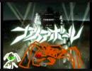 忙しい人のためのニコニコ動画2009fea(ryを初見で歌って(ry【がんも(ry】