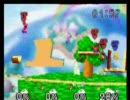 【ニコニコ動画】N64 スマブラ 謎のステージ