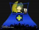 SONIKA オリジナル曲 『Cybermoon』